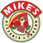 Mike's Pizzeria & Tavern